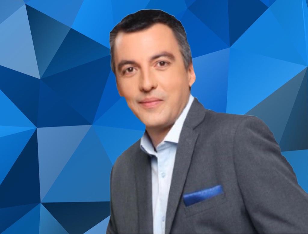 Ο Κώστας Παπαχλιμίντζος γράφει για τον στόχο της ελληνοκυπριακής πλευράς στο greeks channel.