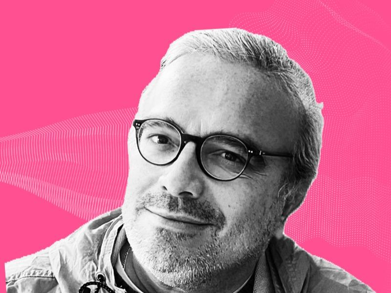 Ο δημοσιογράφος  Άρης Δαβαράκης γράφει την άποψη του για την υπόθεση λιγνάδη