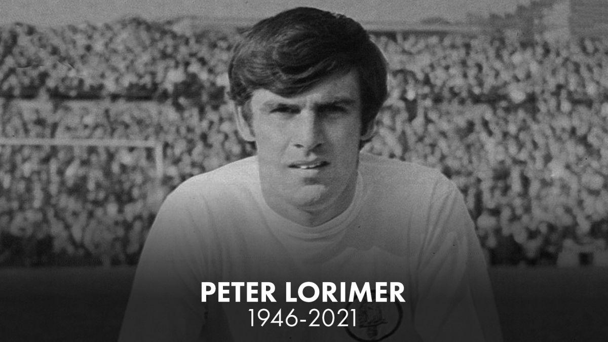 Peter Olimer
