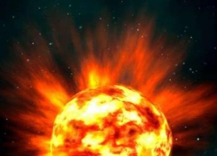 Λύθηκε αστρονομικός γρίφος 600 ετών!