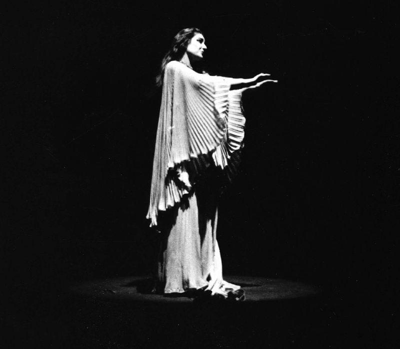 dreorkft9d-maria-kallas-on-stage