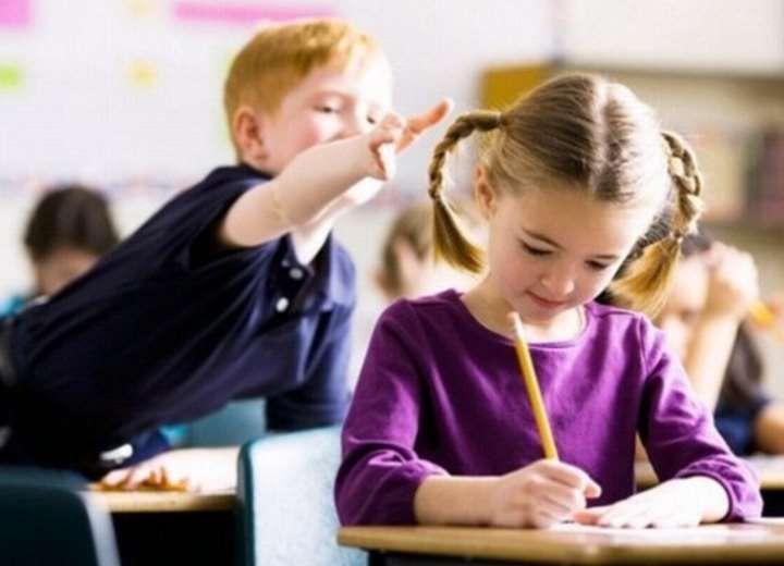 Μαθαίνοντας το παιδί σας τις τρεις παρακάτω γλώσσες, γίνεται αυτόματα ο αυριανός διευθυντής
