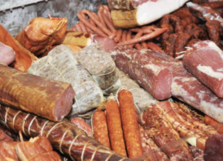 Μάθε ποιες είναι οι πιο καρκινογόνες τροφές!