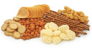 Μάθε ποιες είναι οι πιο καρκινογόνες τροφές! snak