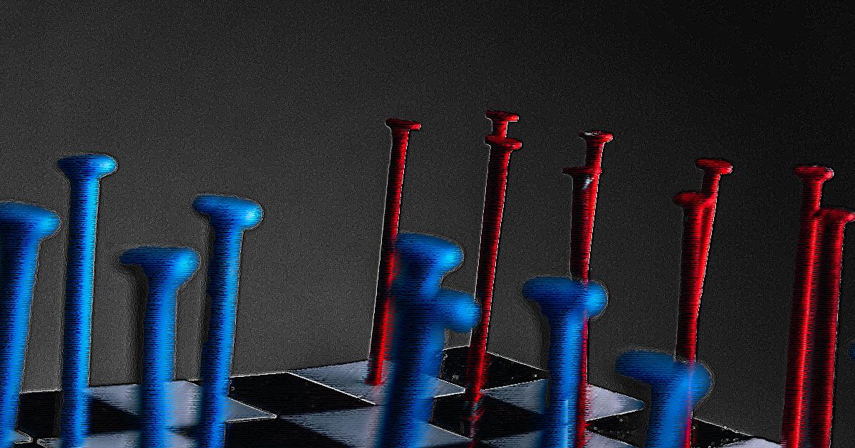 Τα επιτελεία των κομμάτων και περισσότερο των δύο μεγαλύτερων αρχίζουν σταδιακά να ξεδιπλώνουν τη στρατηγική που οδηγεί στην επόμενη εκλογική αναμέτρηση.