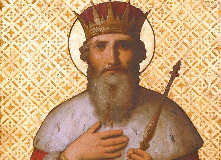 Μέγας Κωνσταντίνος: Ένας Άγιος με διφορούμενη προσωπικότητα