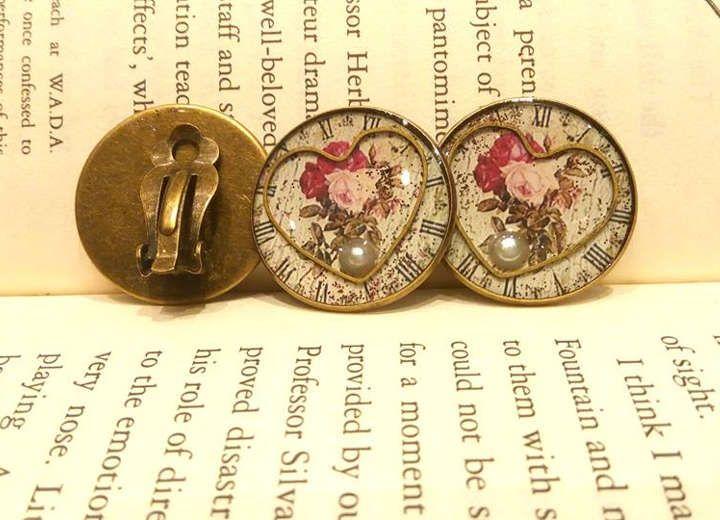 million times: Τα κοσμήματα που σε ταξιδεύουν στο χρόνο