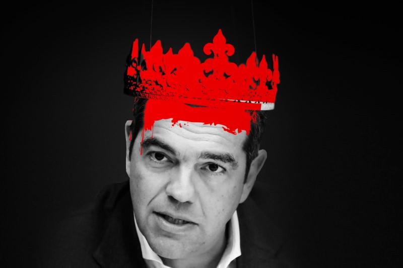 Μπορεί ο Αλέξης Τσίπρας να ανέλθει ξανά στην εξουσία;