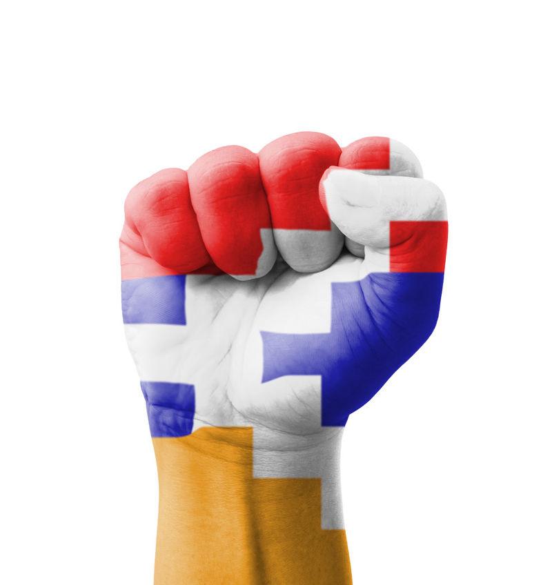 armenia power