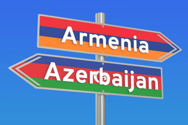 Support Armenia - greekschannel