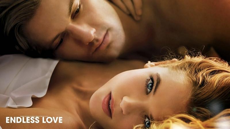 Ναι, αντέχει ο ρομαντισμός στην εποχή μας!