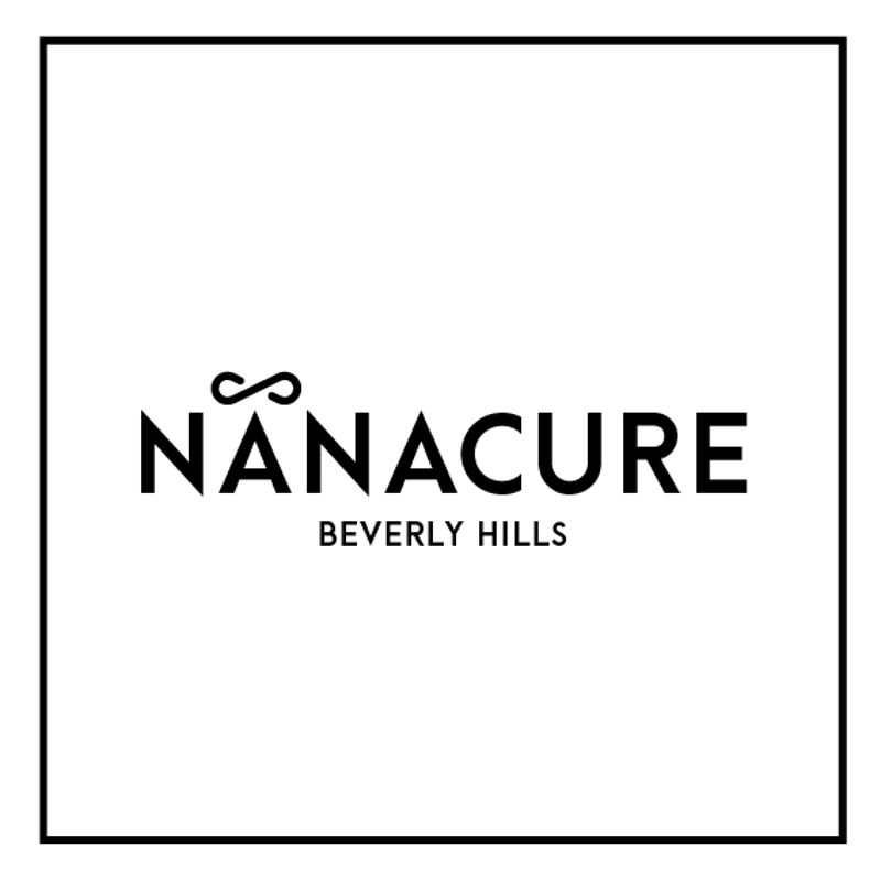 «nanacure»:  Όταν η Φύση συναντά τον χρυσό και την Νανοτεχνολογία!