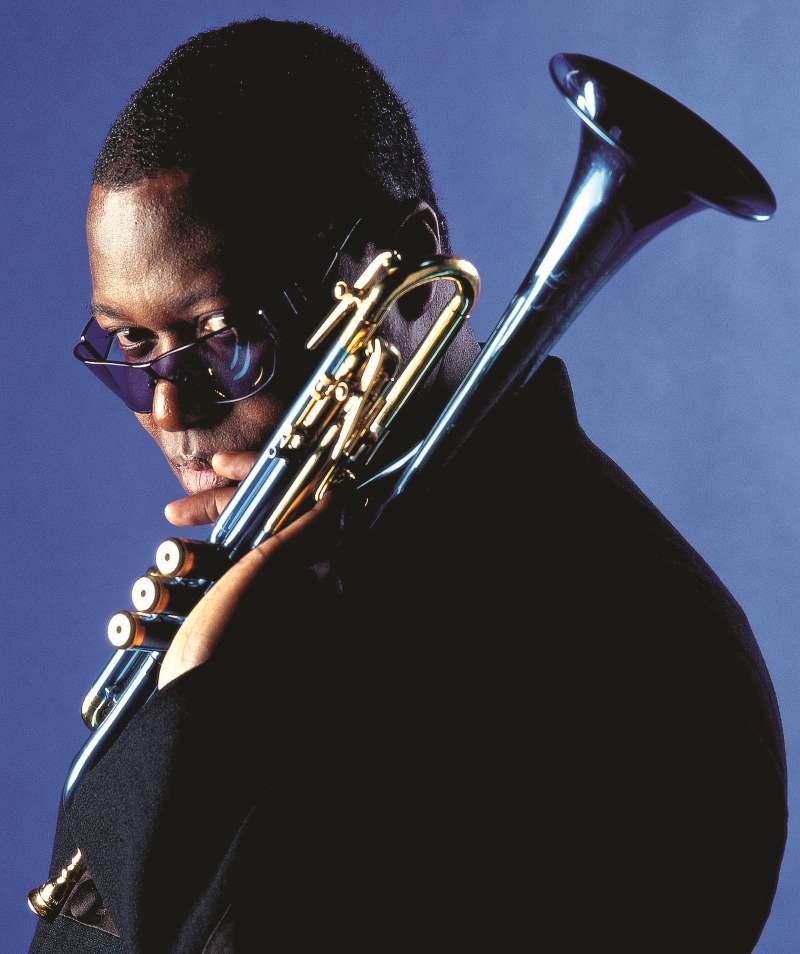 Νέα σεζόν για το half note jazz club