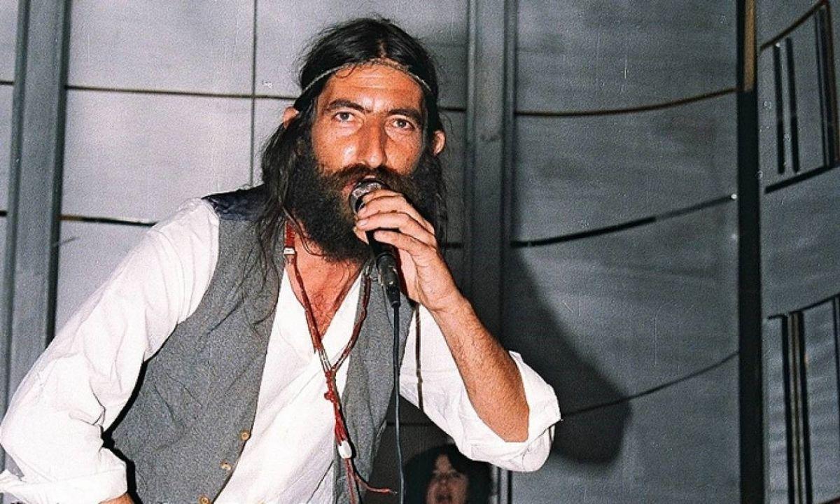 Τι θα τραγουδούσε σήμερα ο Νικόλας Άσιμος αν ζούσε,greeks channel