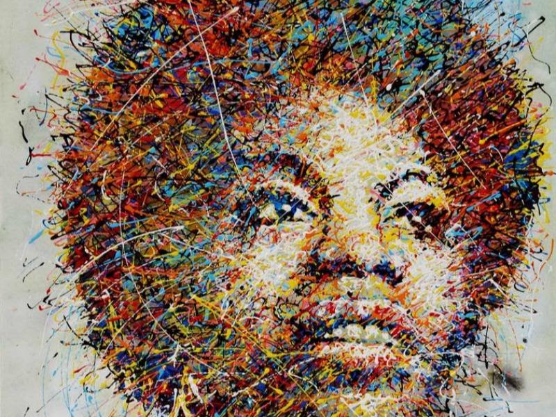 Nina Simone Η θρυλική ερμηνεύτρια