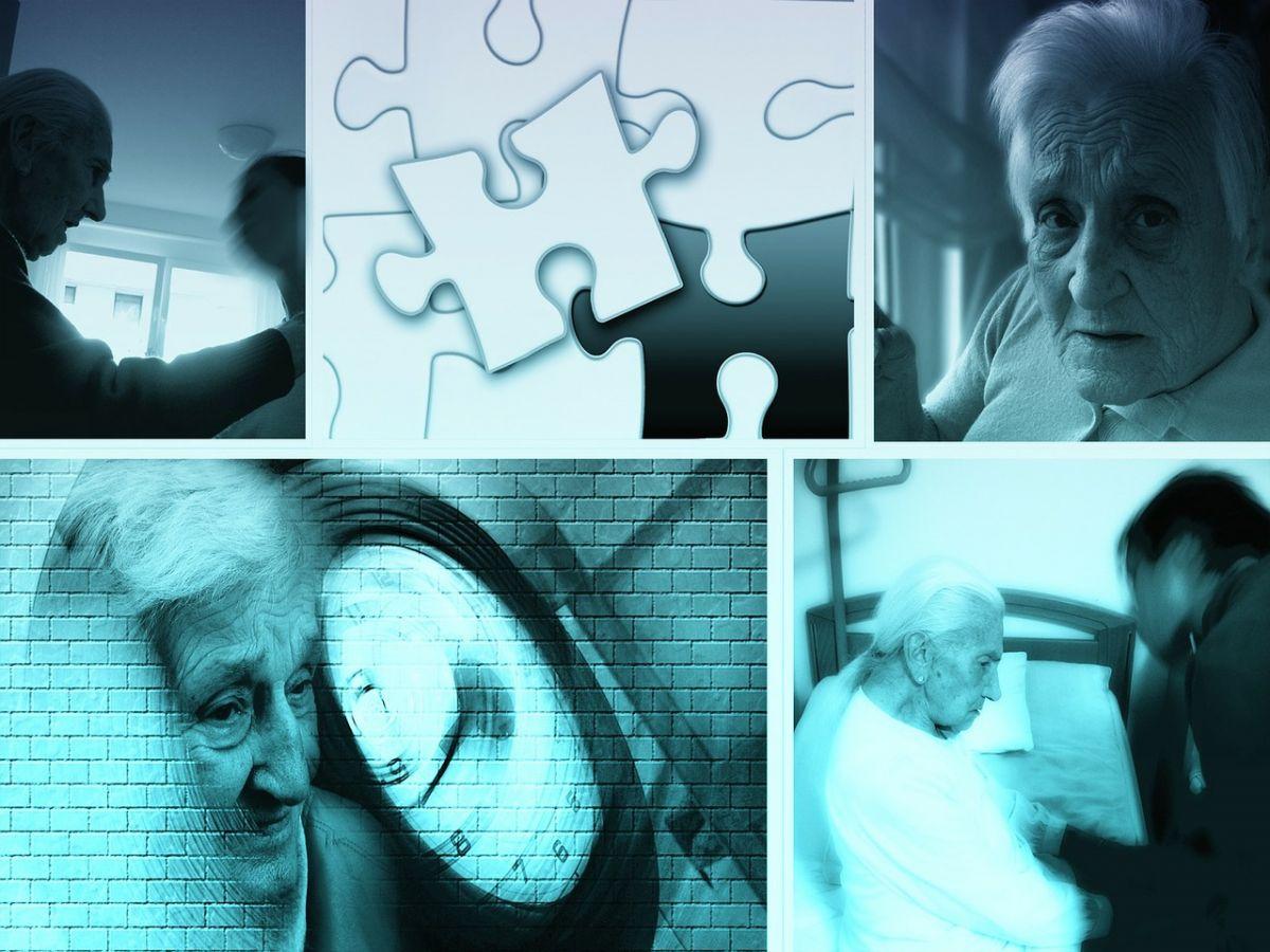 Η νόσος Αλτσχάιμερ έχει ονομαστεί και ως επιδημία του 21ου αιώνα.