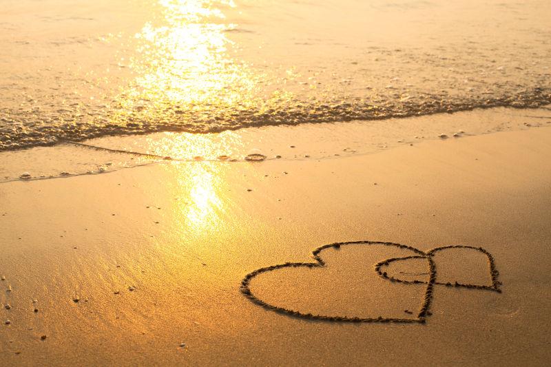 Ο καθρέπτης της ψυχής είναι ο Έρωτας!