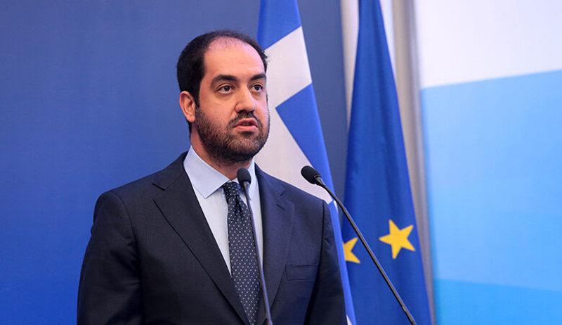 Ο πρωταγωνιστικός ρόλος των Μεταφορών στην οικονομική ανάπτυξη της Ελλάδας