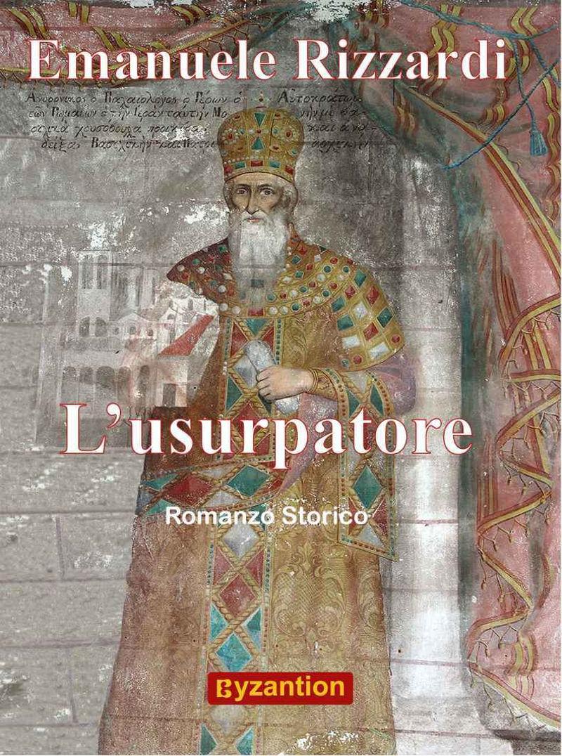 «Ο Τελευταίος Παλαιολόγος» με τα μάτια ενός Ιταλού, λάτρη της Βυζαντινής Ιστορίας και Πολιτισμού