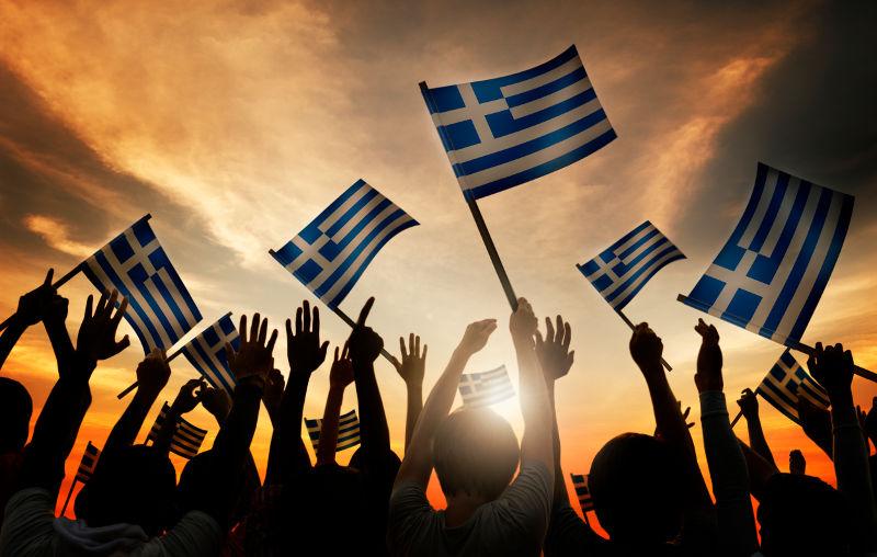 Ο θετικός ρόλος της ελληνικής διασποράς για τη «μητέρα πατρίδα»