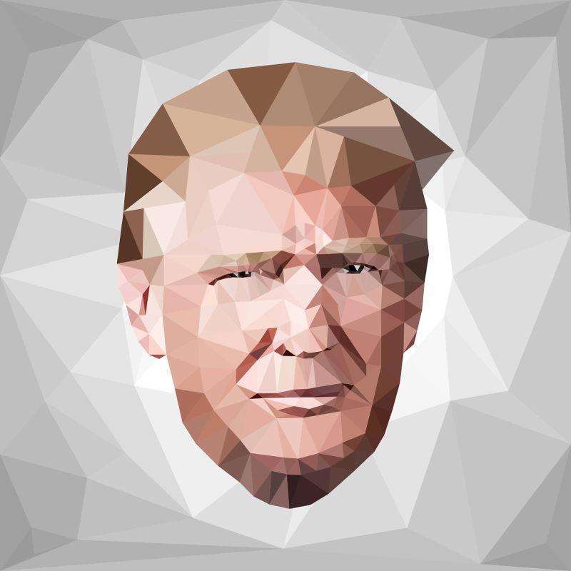 donald-trump-ekloges-usa-2020