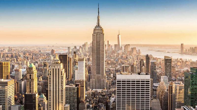 Νέα Υόρκη σεξ σημείο Χριστιανός που χρονολογείται 5 προειδοποιητικά σημάδια ενός κακοποιικού ανθρώπου
