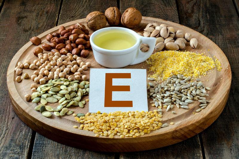 Οι 3 βιταμίνες που πρέπει να προσθέσετε στην διατροφή σας το καλοκαίρι