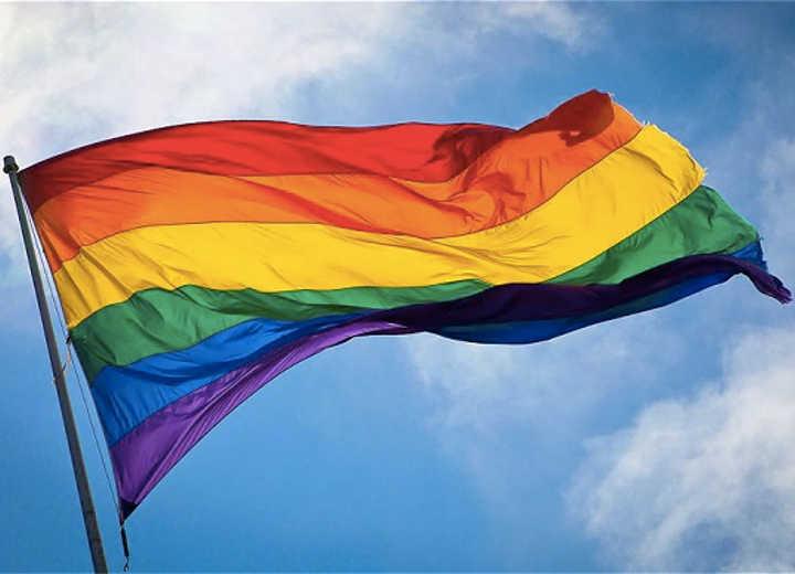 Οι φιλικές και οι λιγότερο φιλικές προς τους gay χώρες