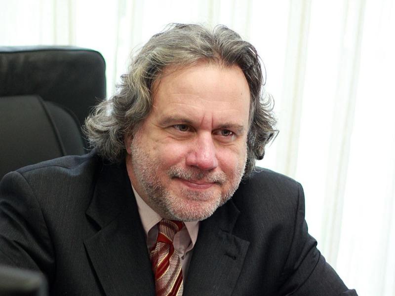 Γιώργος Κατρούγκαλος και ΟΙ ΣΧΕΣΕΙΣ ΕΛΛΑΔΑΣ ΚΑΙ ΗΠΑ ΤΟ 2021