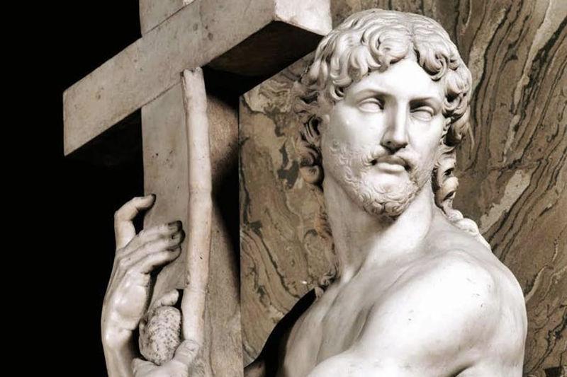 Οι τολμηρές εμφανίσεις του Ιησού και ο διχασμός που προκαλεί