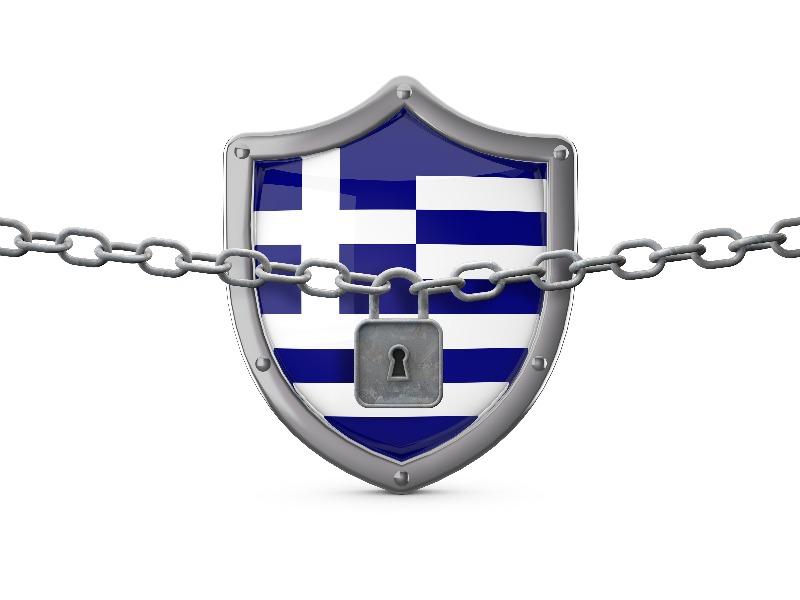 Η οικονομία της Ελλάδας μετά το τρίτο lockdown Του Γιάννη Κορωναίου