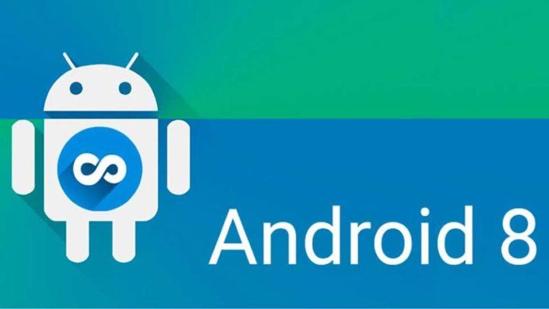 oreo: η νέα έκδοση λογισμικού της google έφτασε
