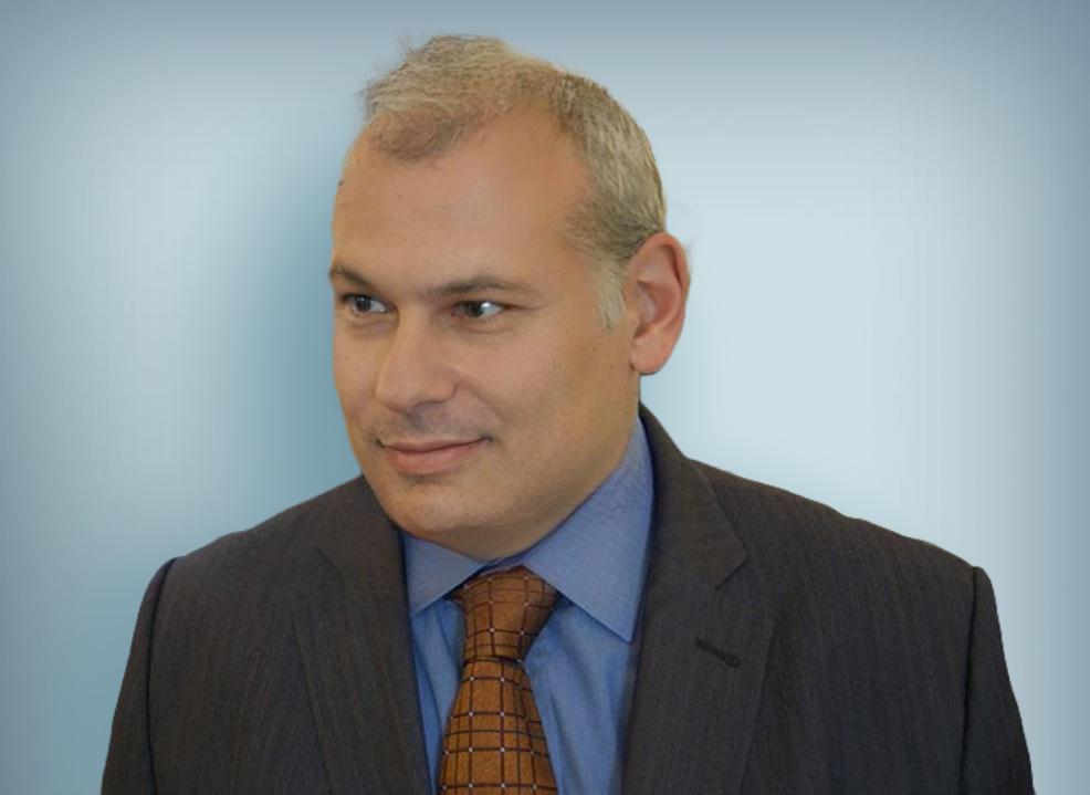 Ο Ιωάννης-Διονύσιος Σαλαβράκος, Διεθνολόγος-Οικονομολόγος αρθρογραφεί στο greeks channel.