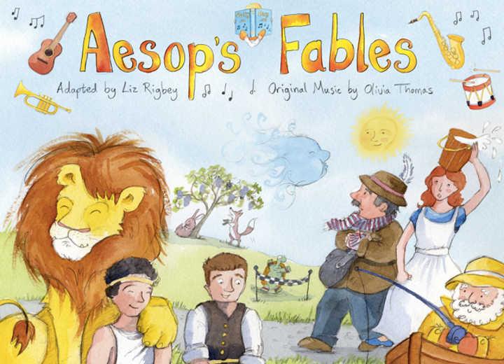 Παιδί και βιβλίο: Μια υπέροχη και ωφέλιμη συνύπαρξη