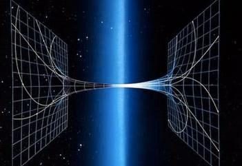 Παράλληλα Σύμπαντα Επιπέδου 1. Καθρέφτες του δικού μας;