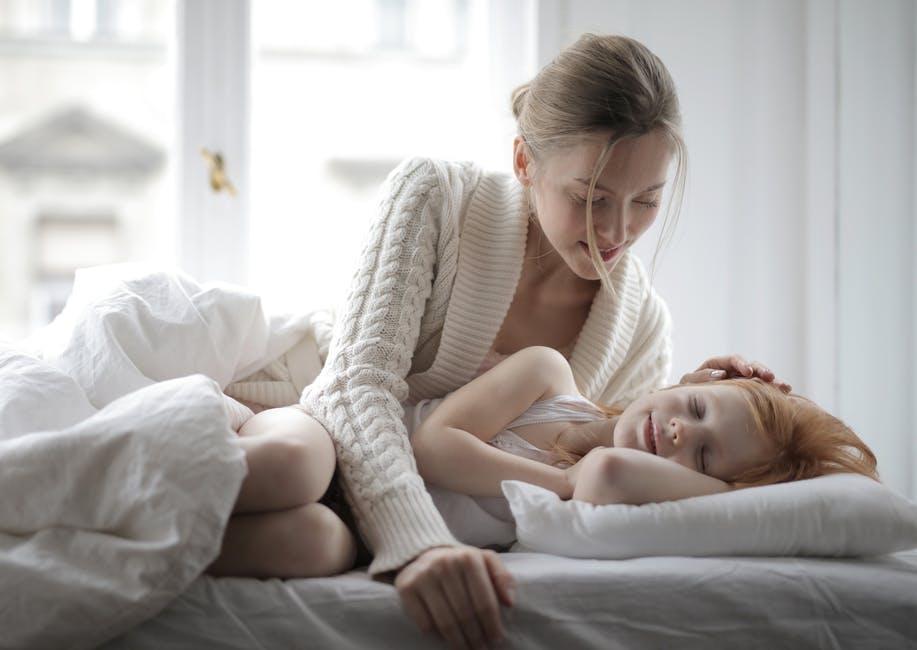 Παραδείγματα αποτελεσματικής επικοινωνίας με τα παιδιά σε διάφορες περιπτώσεις