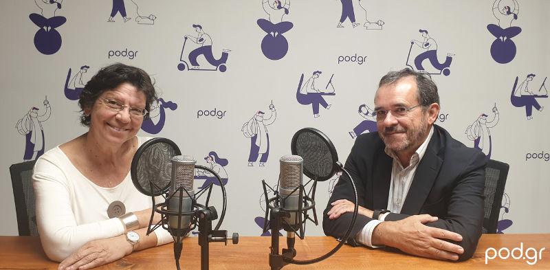 maria-euthumiou-pavlos-tsimas-podcast