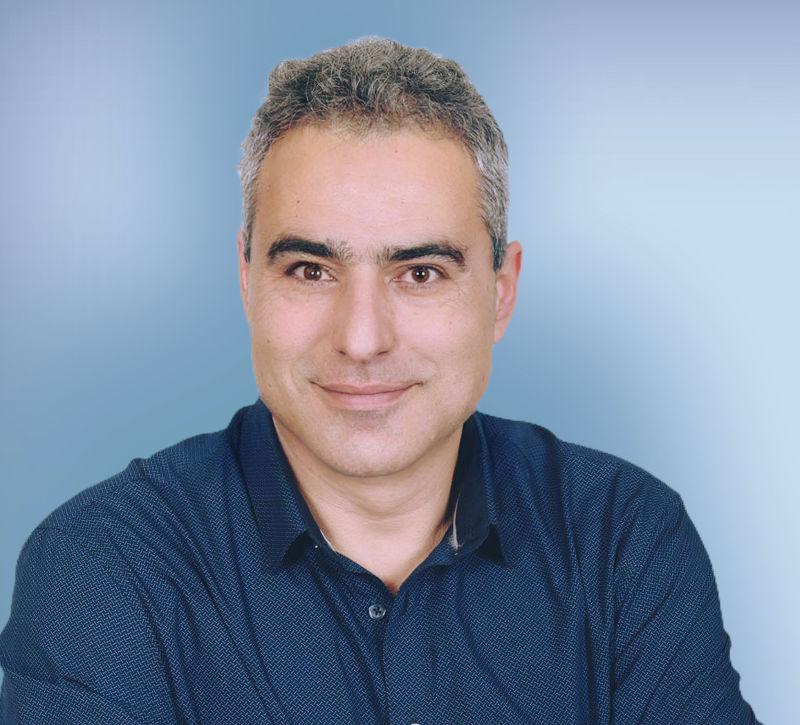 Κωνσταντίνος Τρικουνάκης