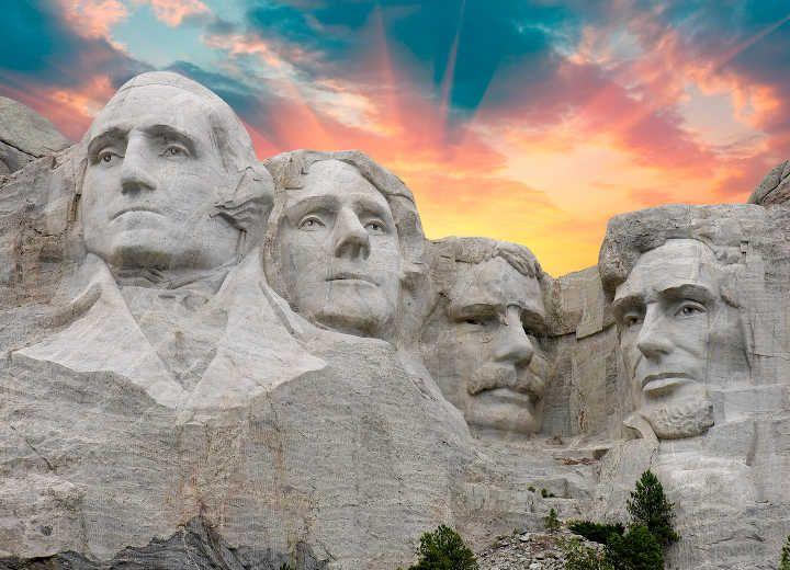 Ποιοι είναι οι Πρόεδροι των ΗΠΑ με το υψηλότερο iq;
