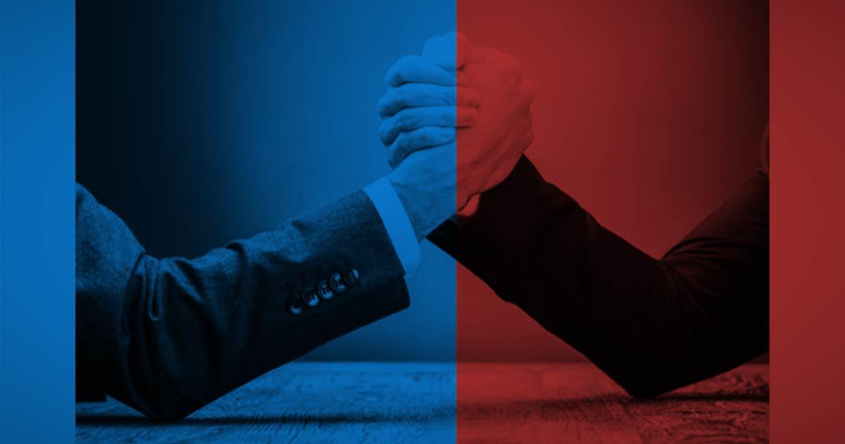 Ο πολιτικός προσεταιρισμός των «ενδιάμεσων» κοινωνικών ομάδων αναδεικνύεται σε κομβικό σημείο της πολιτικής στρατηγικής του κυβερνώντος κόμματος και της αξιωματικής αντιπολίτευσης.