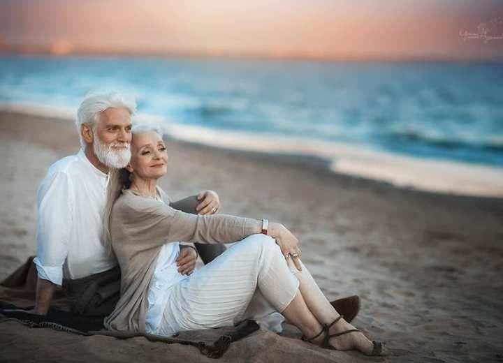 Πόσος εγωισμός χωράει στον έρωτα;