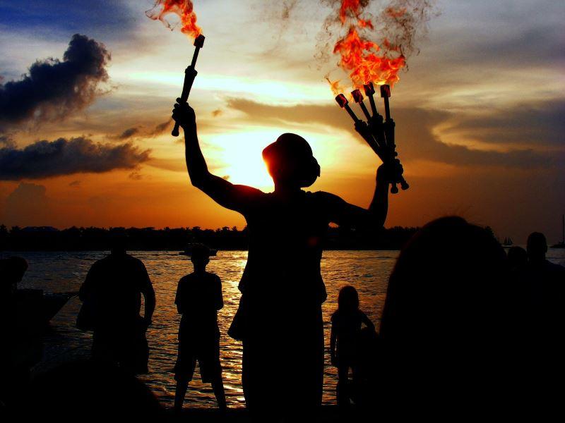 Πυρκαγιές: Τι να προσέχουμε