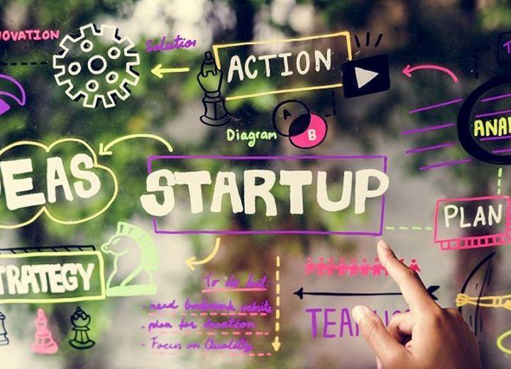 ΠΩΣ ΜΠΟΡΟΥΝ ΟΙ startup kai ΟΙ ΜΜΕ ΝΑ ΜΕΙΩΣΟΥΝ ΤΟ ΚΟΣΤΟΣ ΣΤΗΝ ΚΡΙΣΗ ΤΟΥ covid-19;