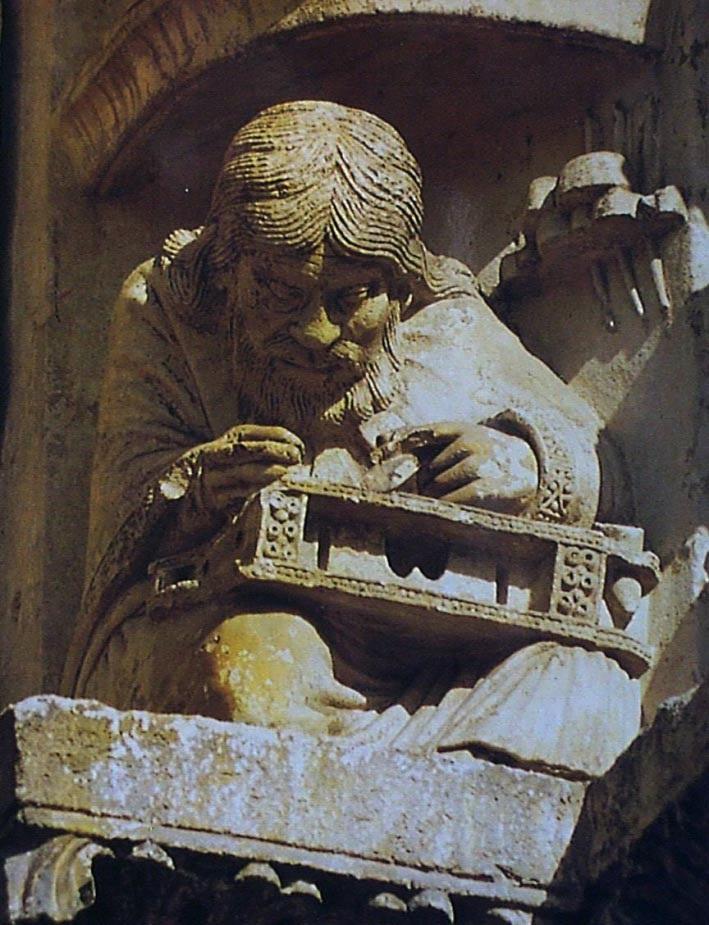 Ο Πυθαγόρας συνήθιζε να μιλάει με μικρές και κοφτές φράσεις, αλλά με σπουδαίο περιεχόμενο σε λίγες λέξεις.