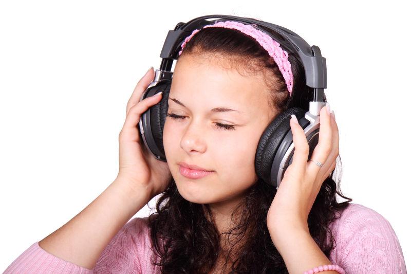 Ραδιόφωνο που λειτουργεί με τον ιδρώτα μας