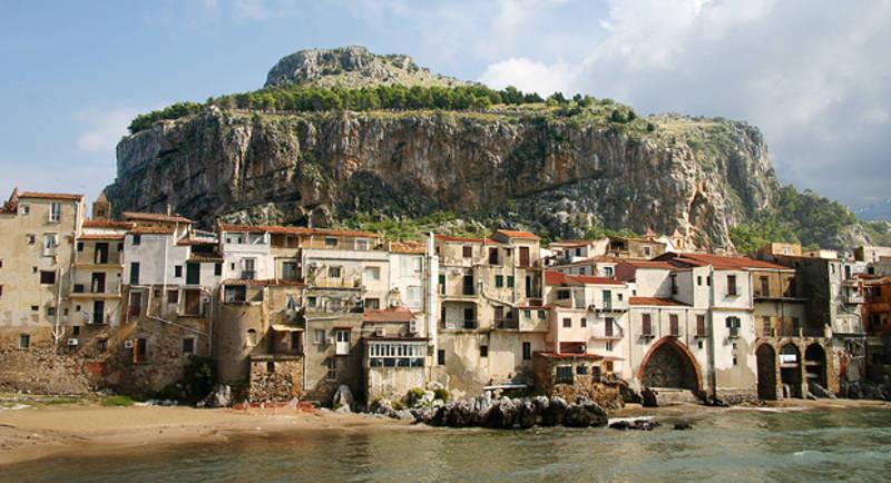 Σικελία: Κομμάτι της magna grecia! Ανακάλυψέ την! 4
