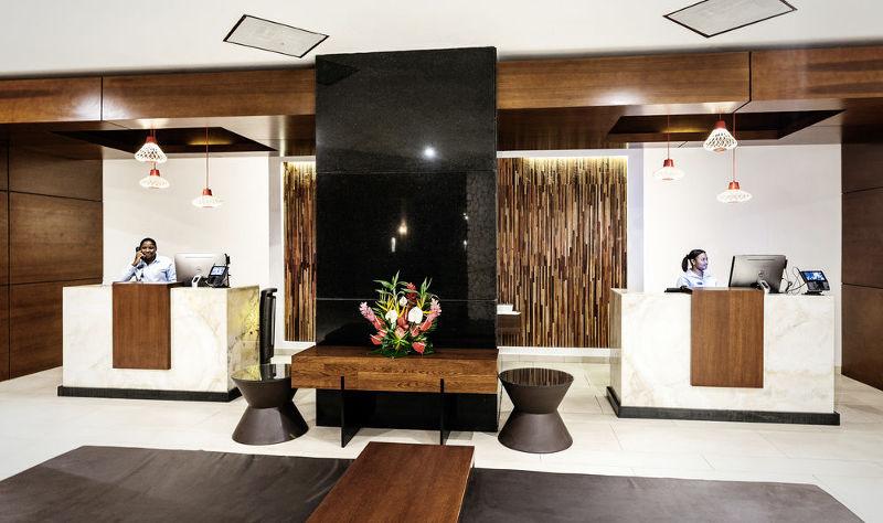 jjoqxp5tal-sonesta-ocean-point-resort-reception