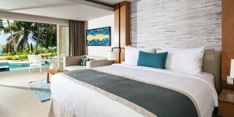 nbtbad4zre-sonesta-ocean-point-resort-bedroom