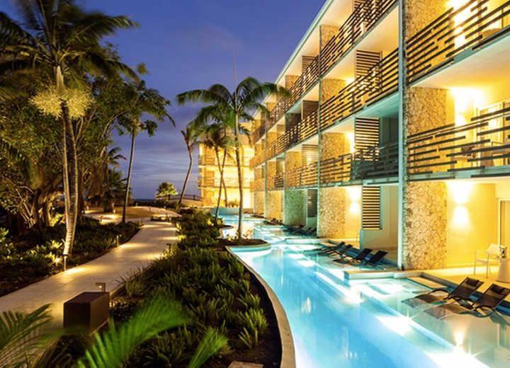 sonesta ocean point resort, Καραϊβική: Πολυτέλεια για… ενήλικες!