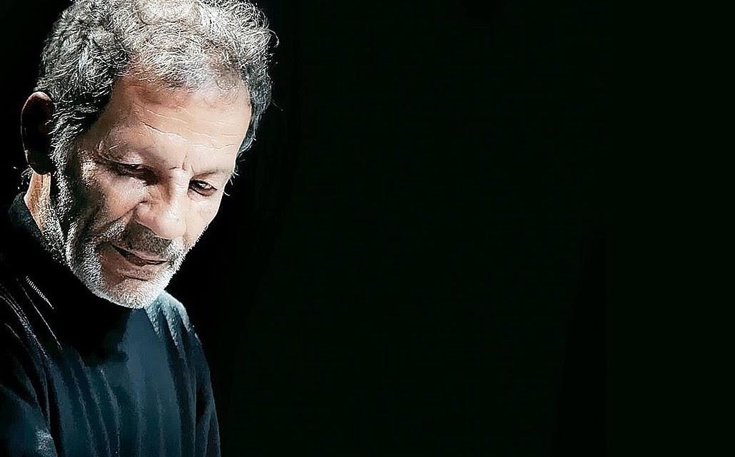 Ο πολυβραβευμένος συνθέτης Σταύρος Ξαρχάκος αγγίζει τις καρδιές των ανθρώπων